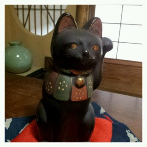 京都・宮川町の町家cafe ろじうさぎ-未設定